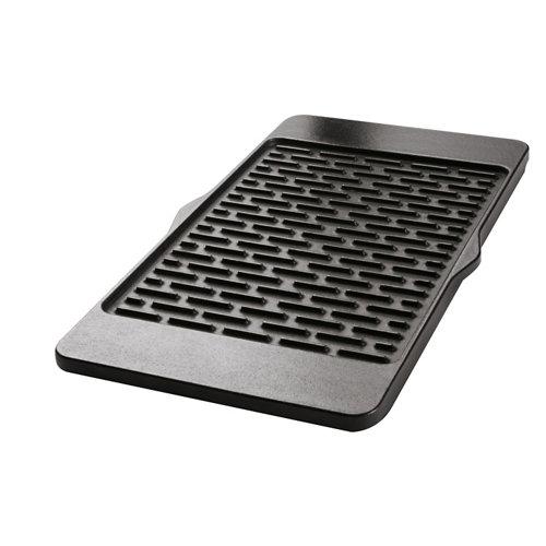 Plancha de hierro fundido 53.5x3.34x53.5 cm