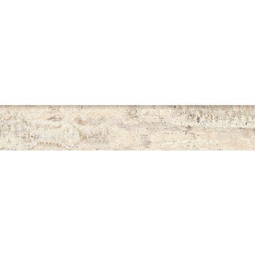 Rodapie legend 8x45 miel artens