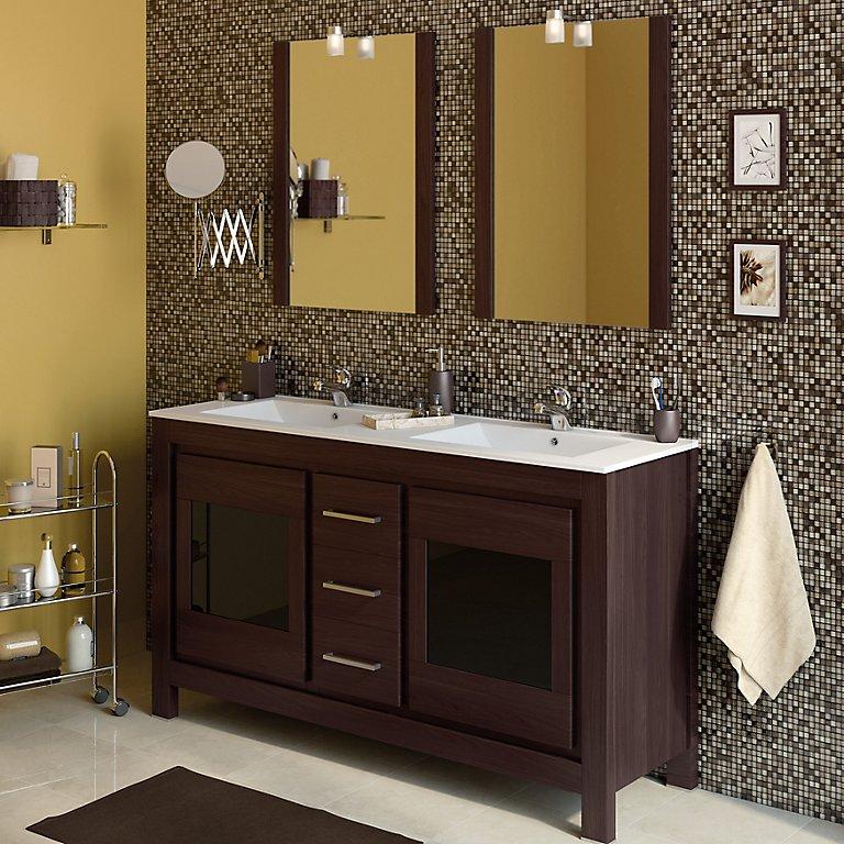 Qué Es Muebles De Baño Rusticos Baratos Stock De Muebles Decorativo