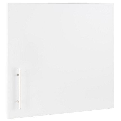 Puerta delinia galaxy blanco 60x56 cm