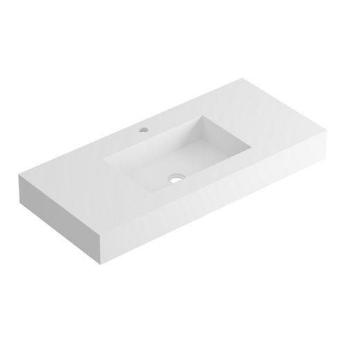 microplus blanco x cm