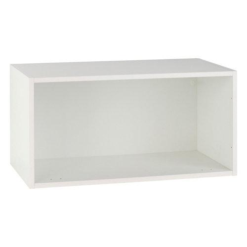 Mueble alto cocina delinia 70 x 35 cm (ancho x alto)