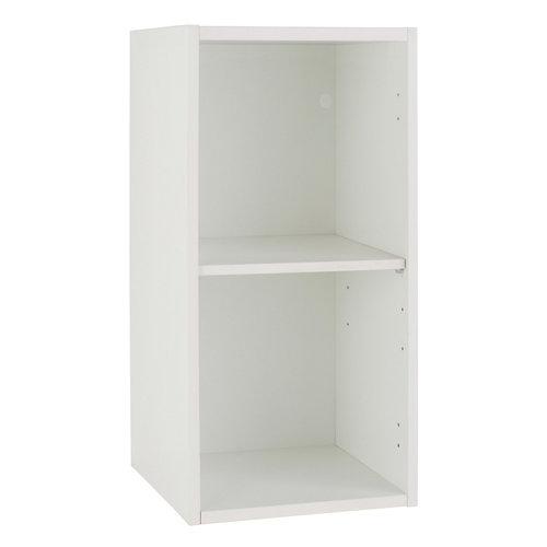 Mueble alto cocina delinia 35 x 70 cm (ancho x alto)