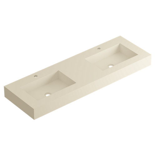 microplus beige x cm