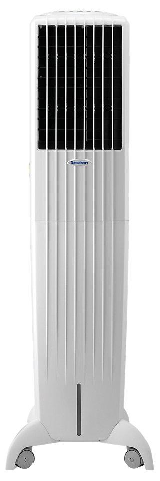 Climatizadores evaporativos portátiles · LEROY MERLIN