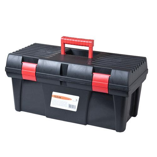 Caja de herramientas skr20bstuffcz con capacidad de 24 litros