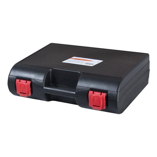 Caja de herramientas con capacidad de 11.5 litros