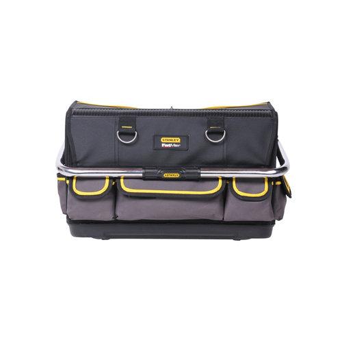 Bolsa de herramientas stanley fatmax fmst1-70719 con capacidad de 36 litros