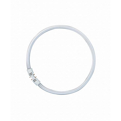 Bombilla tubo led circular t5