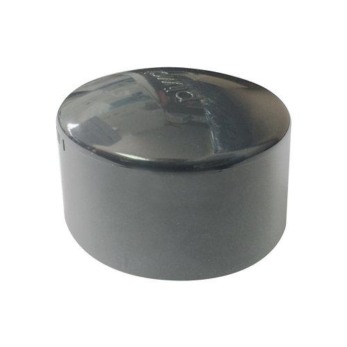 """Tapón encolar para tuberías de piscina 1 1/2"""" 1130 mm"""