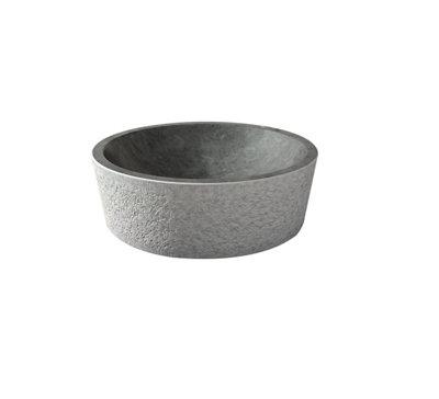 Piedras Kit Accesorios Sobreponer