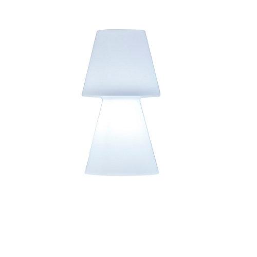 Lámpara de sobremesa led lola 30