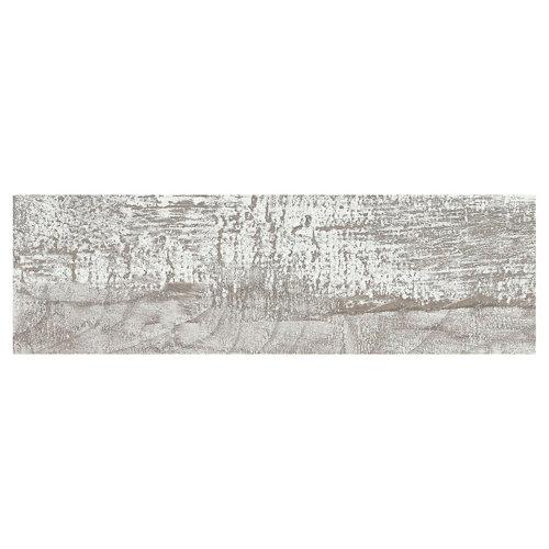 Pavimento porcelánico legend 20,2x66,2 gris c1 artens