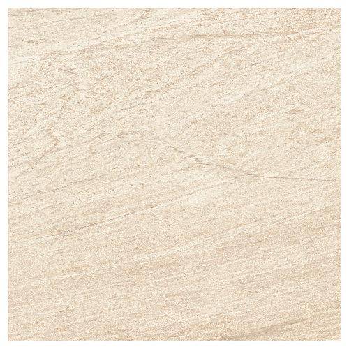 Pavimento porcelánico sahara 45x45 crema c1