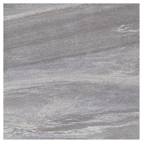 Pavimento porcelánico sahara 45x45 gris c1