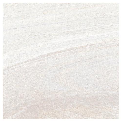 Pavimento porcelánico sahara 45x45 blanco c3 antideslizante