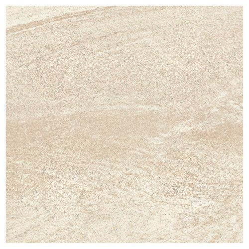 Pavimento porcelánico sahara 45x45 crema c3 antideslizante