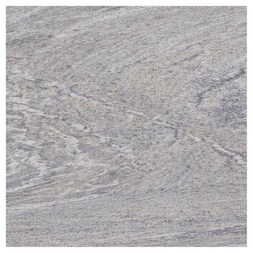 Pavimento porcelánico sahara 45x45 gris c3 antideslizante