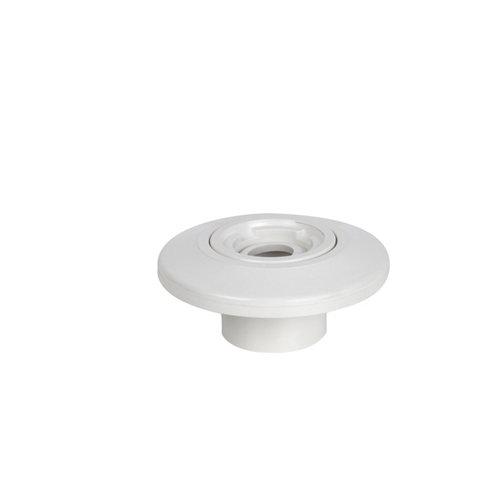 Boquilla de impulsión plana 50 mm