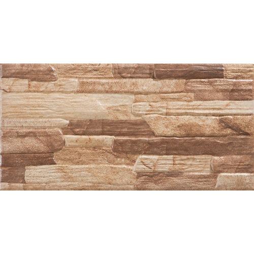 Revestimiento legend 25x50 arizona-noce