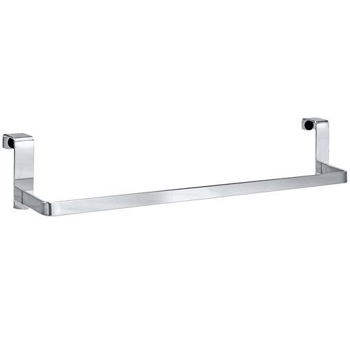Toallero mueble plus gris 40 cm