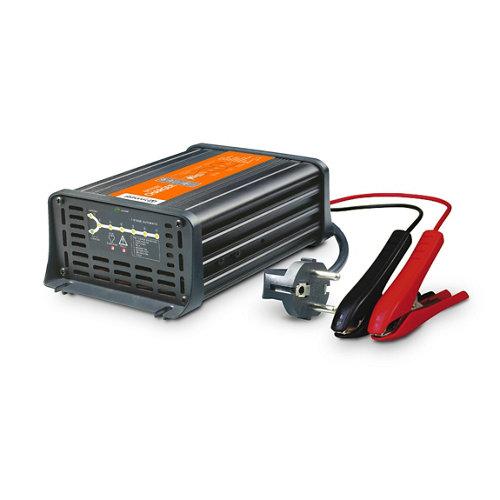 Cargador de baterías automático de 7 etapas y digital dbc-xunzel-12v-5a