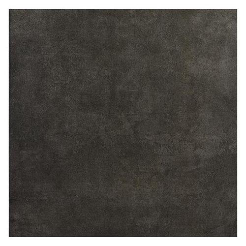 Pavimento porcelánico compakt 60x60 grafito