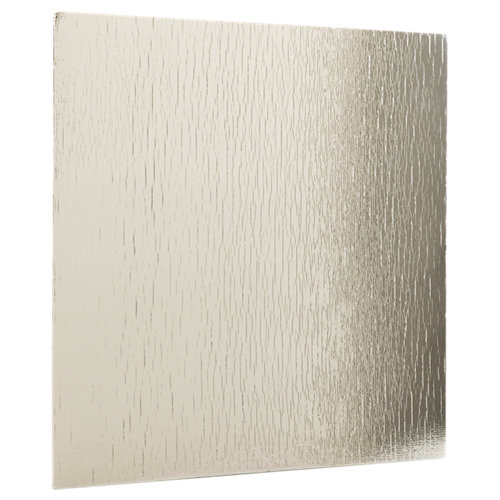 Panel reflectante nomareflex plus 24,5x50 cm