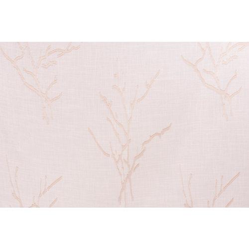 Tela en bobina beige ancho 100cm