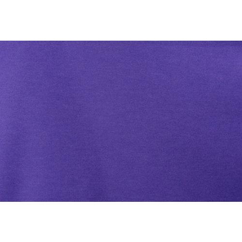 Tela en bobina violeta ancho 280cm