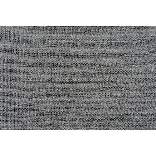 Tela en bobina gris ancho 100cm