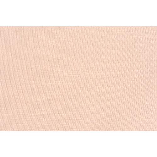 Tela en bobina beige ancho 280cm