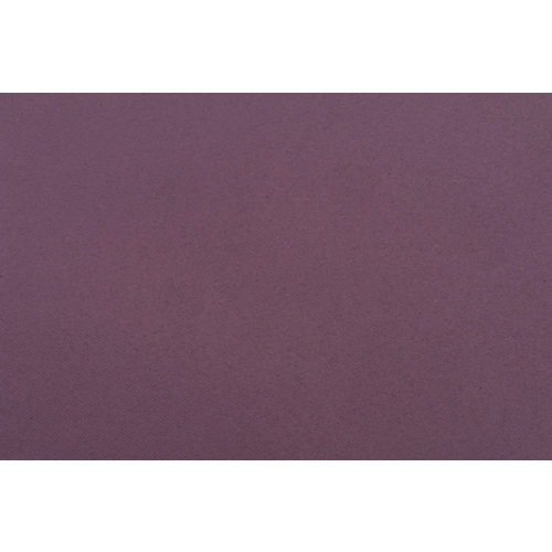 Tela en bobina violeta ancho 100cm