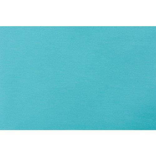 Tela en bobina azul ancho 280cm