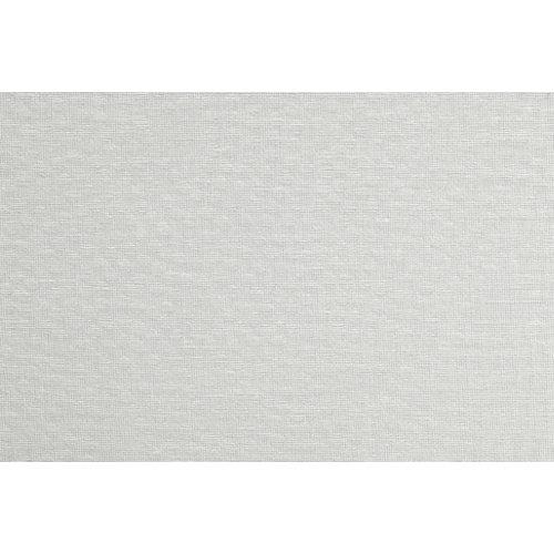 Tela en bobina blanca jacquard ancho 290cm
