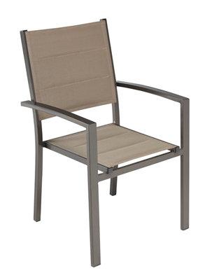 silla jardin blanca leroy merlin