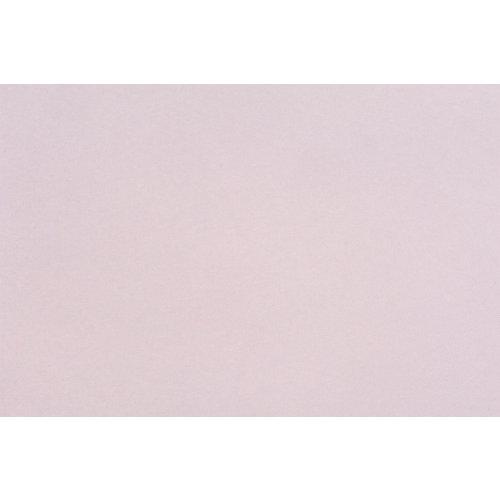 Tela en bobina gris jacquard ancho 275cm