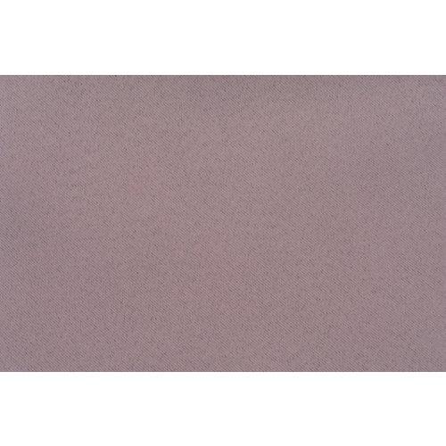 Tela en bobina gris jacquard ancho 300cm