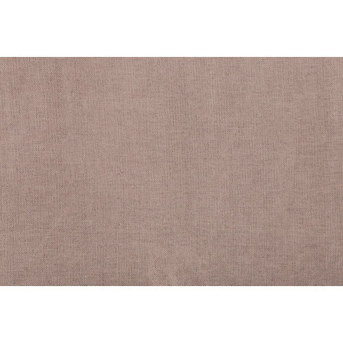Tela en bobina beige poliéster ancho 140cm