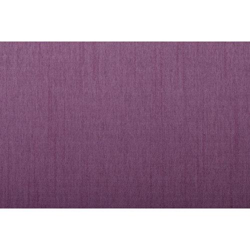 Tela en bobina violeta poliéster ancho 280cm
