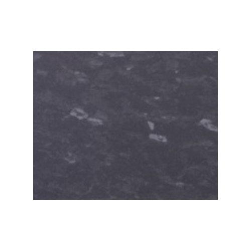 Encimera laminada aspecto piedra granito labrador bordes rectos 63 x 240 x 30 mm