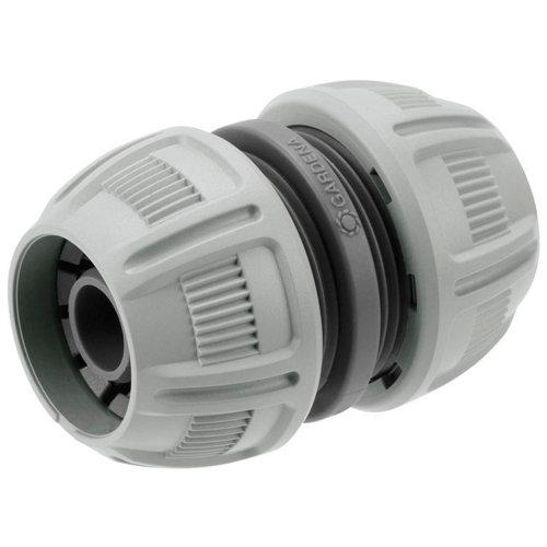 Conector gardena abs para 13 y 15mm