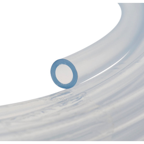 Manguera cristal geolia 5 m 4 mm