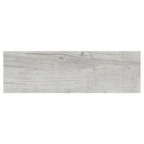 Pavimento / revestimiento porcelánico melbourne 20,2x66,2 blanco c1 artens