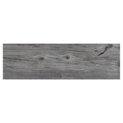 Pavimento porcelánico melbourne 20,2x66,2 gris c1 artens