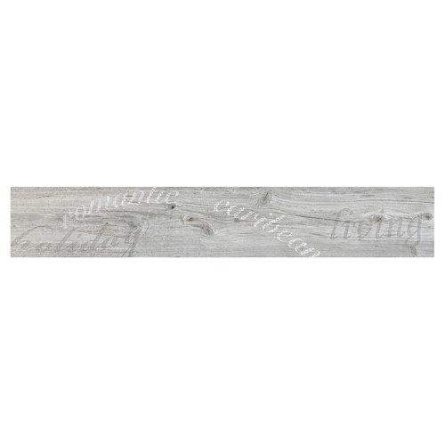 Pavimento porcelánico melbourne 15x90 decorado-blanco c1 artens
