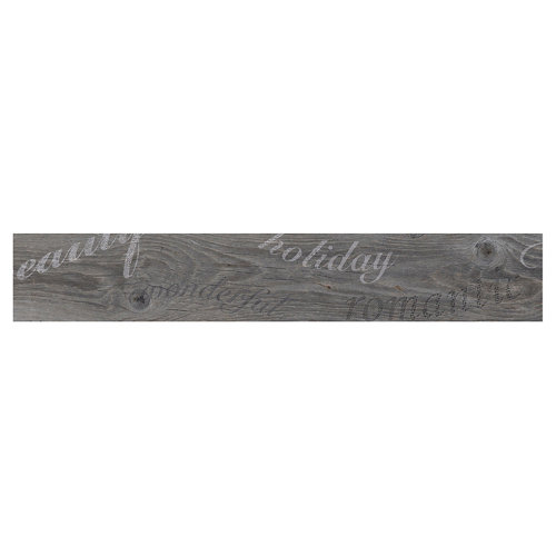 Pavimento porcelánico melbourne 15x90 decorado-gris c1 artens