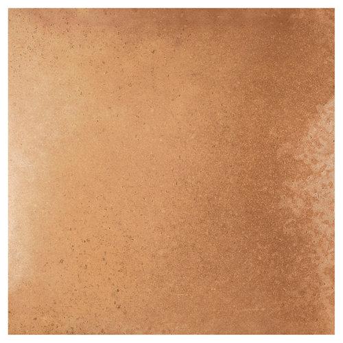 Pavimento porcelánico rustic 33,15x33,15 natural c3 antideslizante
