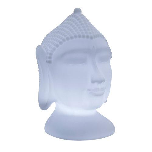 Figura decorativa led goa 70