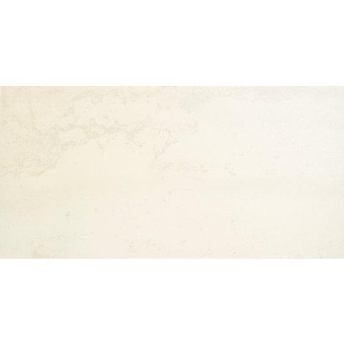Revestimiento porcelánico cosmos 30x60 lux blanco c1